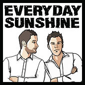 Everyday Sunshine - party, wedding, function live duo