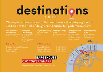 Destinations 2018 email invite.jpg