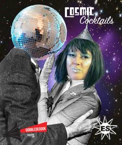 Cosmic Cocktails 2016