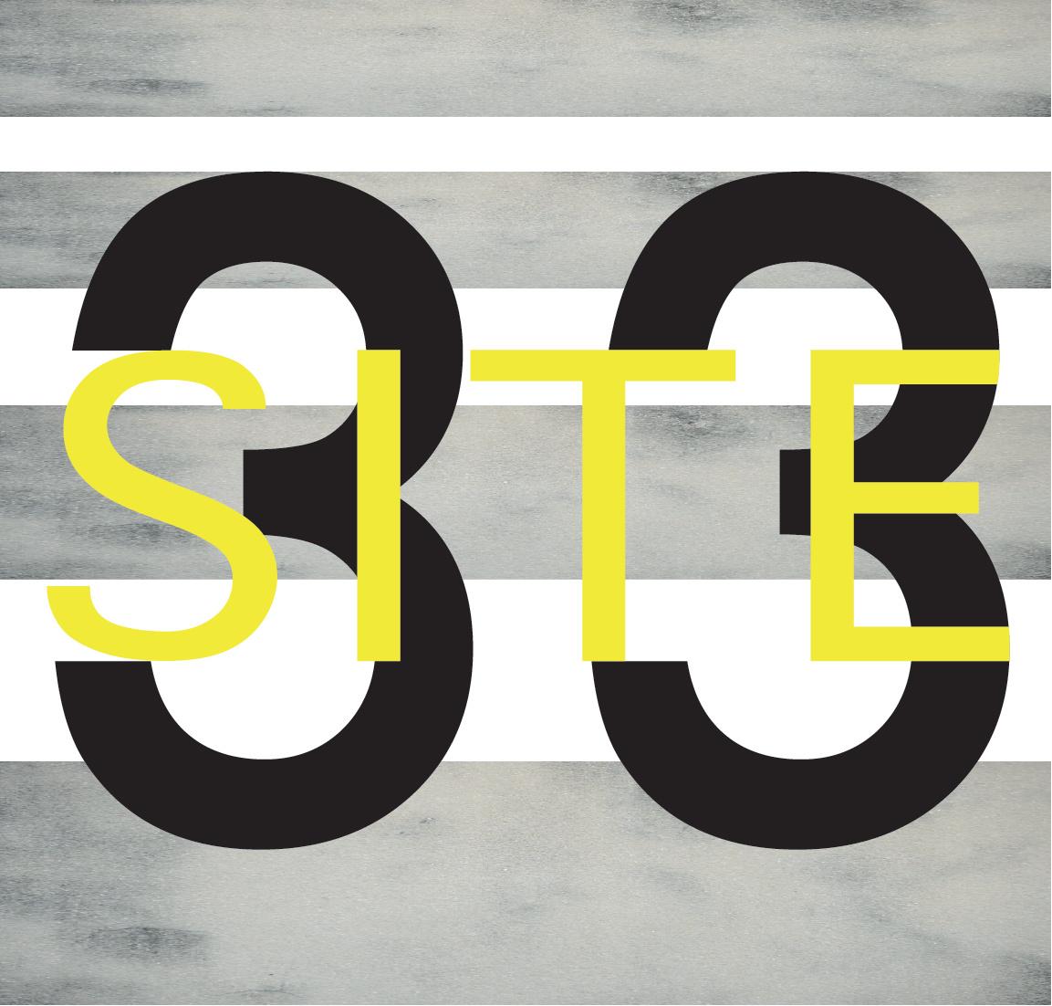Site33 logo #2