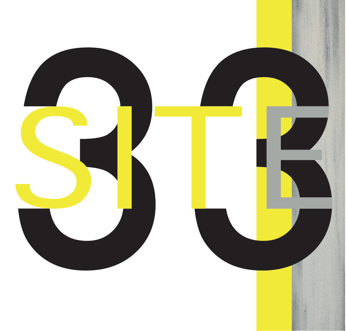 Site33 logo #5