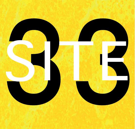 Site33 logo #1