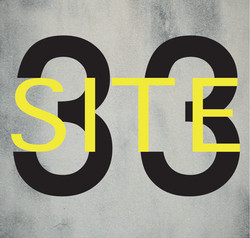 Site33 logo #4