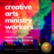 Creative Arts Minitsry Workers (1).png