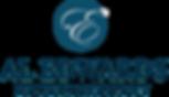 Edwards Logo.png