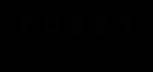 Poppy Lane Logo_Shasta Bell Calligraphy_