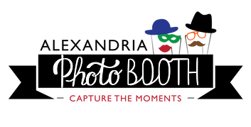 PhotoBooth - Final Logo-01.png