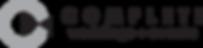 CWE_Logo_Horz-ALT.png