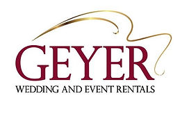 Geyer Logo (1).jpg