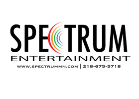 Spectrum Logo Transparent C2.png