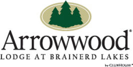 Arrowwood Brainerd Logo FINAL CMYK only.
