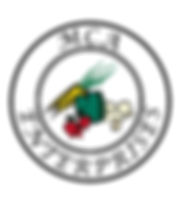 MCA logo only.jpg