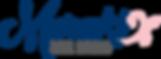 Meraki_Logo_final.png