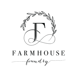 FarmhouseFoundry_Logo_Final.png
