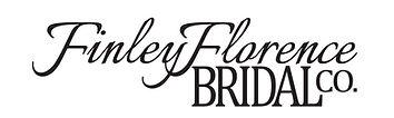 finley florence bridal store minnesota.j