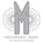 MasterpeaceEvents_logo_2c_Black (1).png