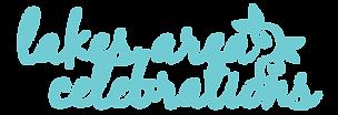 logo_LAC.png