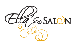 logo_small_png.png