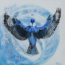 Le King 30 x 30-Web 72-1200-77%.jpg