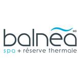 Balnea 500x500.jpg