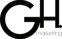 LogoGHp.png