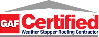 certainteed roofer, certified roofer jacksonville, licensed roofer jacksonville