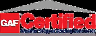 certainteed roofer, certified roofer jacksonville, licensed roofer jacksonville