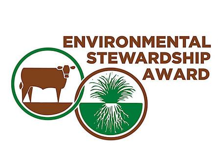Traders Hill Farm Wins 2019 Environmental Stewardship Award