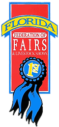 florida federations of fairs and livestock shows