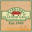 Crabdaddy's Seafood & Grill.png