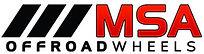 msa wheels logo.jpeg