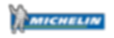 michelein tire shop, buy michelin tires jacksonville, tire rotation jacksonville, tire repair jacksonville, tie repair callahan, tire rotation nassau