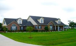 north florida home builder