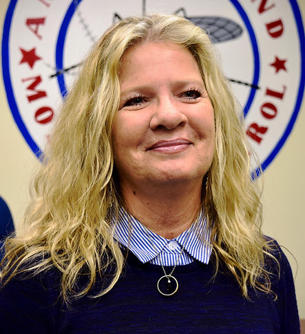 Image of Suzanne Bass