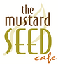 The Mustard Seed Cafe.png