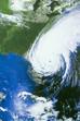 Post Hurricane Repairs