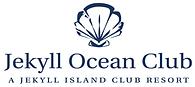 Jekyll Ocean Club.png