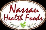 Nassau Health Foods.png
