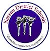 Nassau District Schools.png