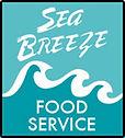 Sea Breeze Food Service.jpeg
