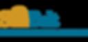 SunBelt_Land_Management_logo_color_tagli