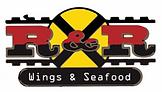 R&R Wings.png