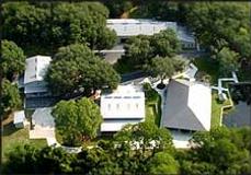 Image of Mosquito Control Headquarters