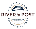 River & Post.png