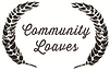 Community Loaves.png