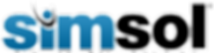 simsol, adjuster estimating, claims software