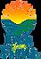 Traders Hill Farm logo - Organic Farms in South Florida