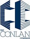 Conlan Logo.jpg