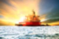Port of Fernandina Leadership