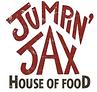 Jumpin Jax House of Food.png